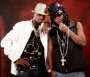 You Make Me Cry – Radio & Weasel ft Diamond Oscar