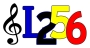 2012: The Year L256 was born!